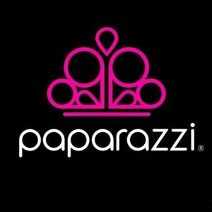 💵 Paparazzi only!  But more & save more! 💵